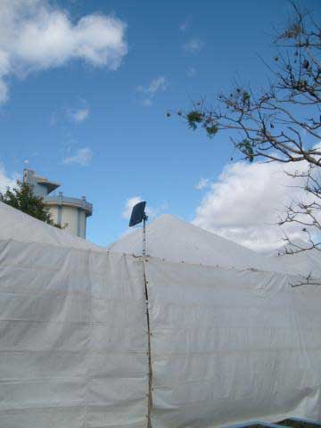 Photo of Qwerty Presente na 6ª Feira do Livro