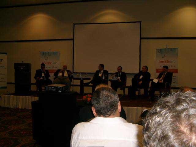Photo of Qwerty Comunicações  – Fórum InternetSul