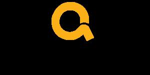 Portal Qwerty