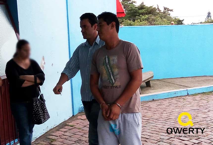 Photo of Polícia Civil e Setor de Inteligência da BM prendem indiciado por tráfico de drogas