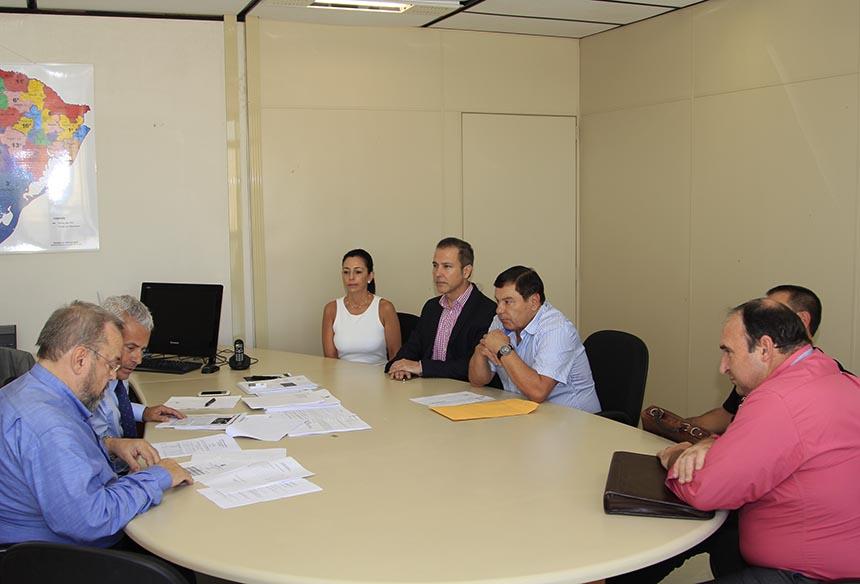 _Moraes,Lara,Adriana,Gabbardo (1)