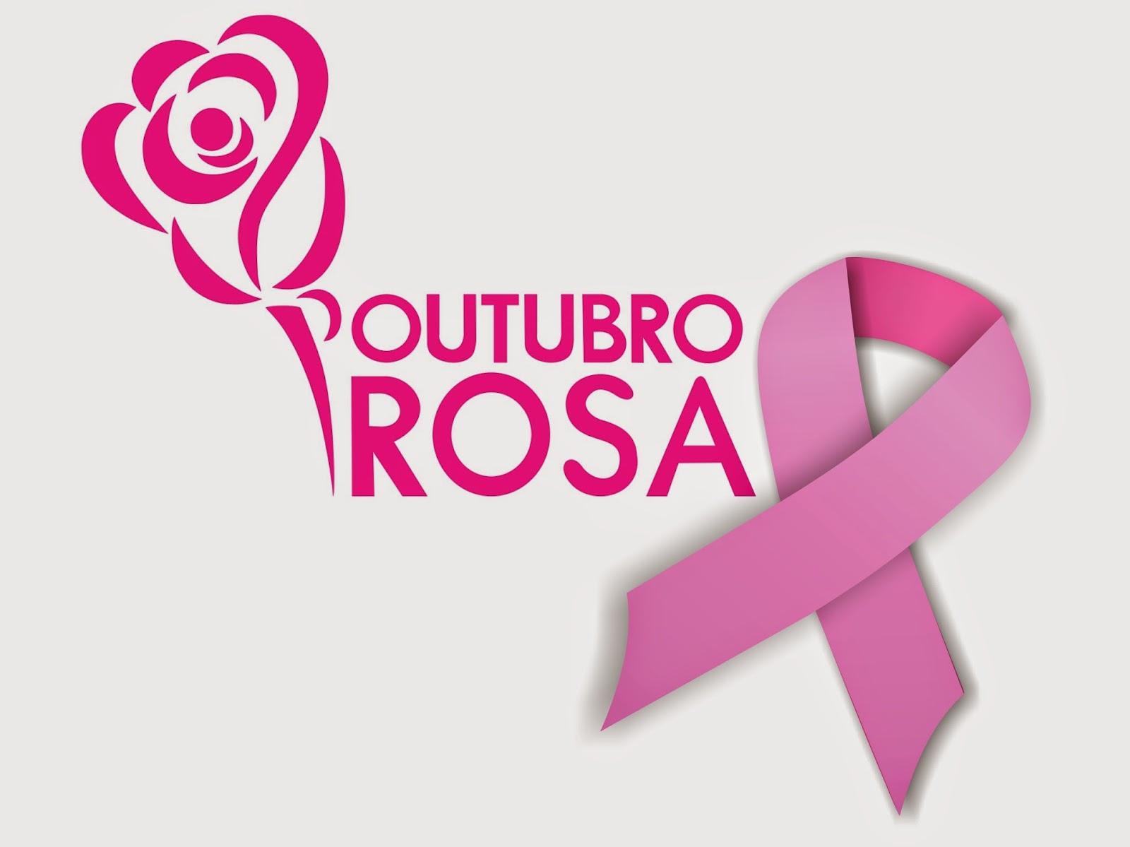 Photo of Outubro Rosa terá diversas atividades para chamar a atenção da população para a prevenção do câncer de mama e colo de útero