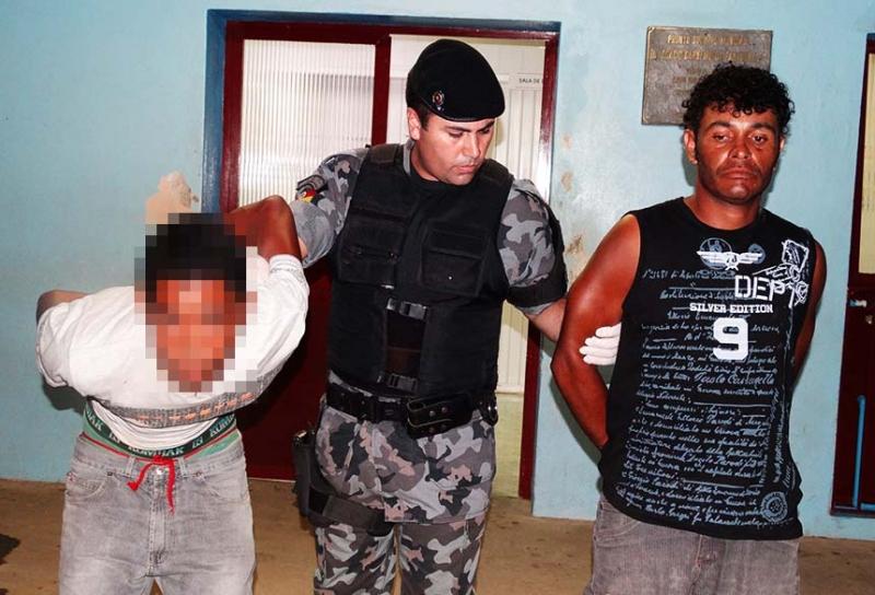 Photo of Júri de acusado de homicídio está acontecendo no Fórum de Dom Pedrito