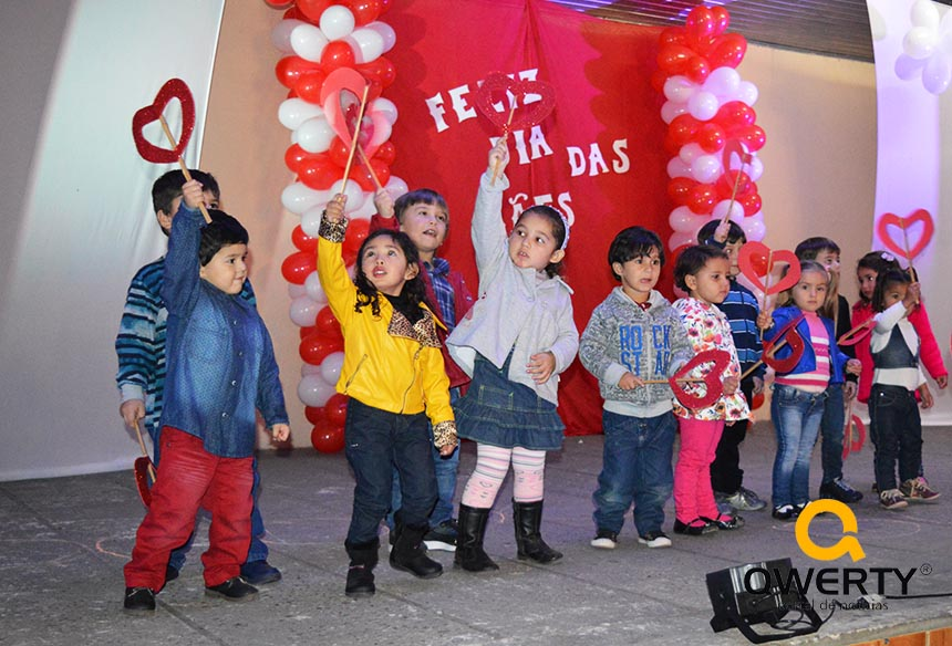 Photo of Pré-matrículas para educação infantil serão no dia 2 e 3 de fevereiro