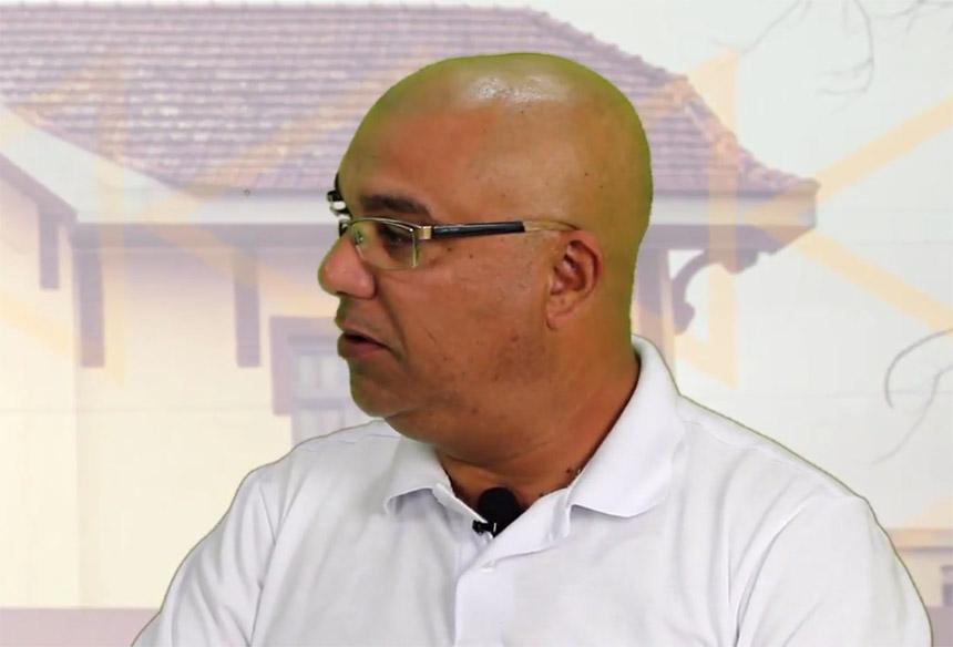 Photo of Jornal das Oito – Assista a entrevista com o coordenador do Núcleo de Trânsito e Segurança Pública de Dom Pedrito