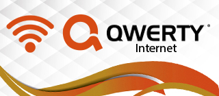 Photo of QWERTY INTERNET