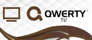 Photo of QWERTY TV