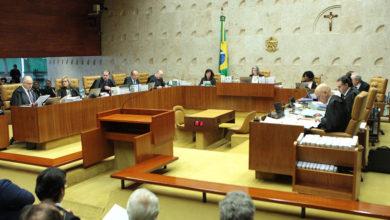 Photo of Por 6 votos a 5, STF nega habeas corpus preventivo a Lula