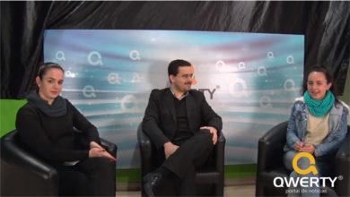 Photo of Sicredi realiza reunião com associados para apresentar ações da empresa em 2018