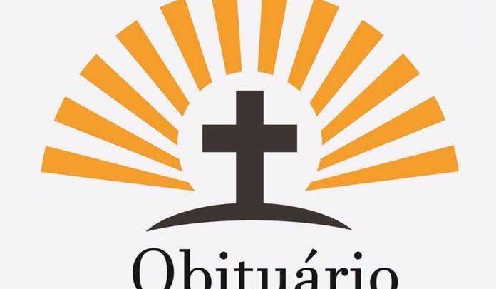 Photo of Obituário