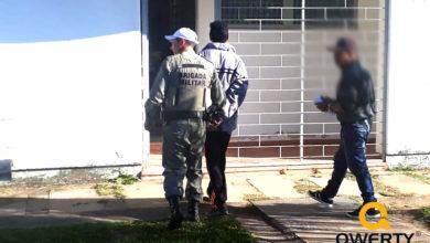 Photo of Pai e filhos tentam matar dois irmãos no bairro São Gregório