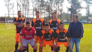 Photo of Mais uma rodada do Futebol Sete confirmada para o Módulo Esportivo