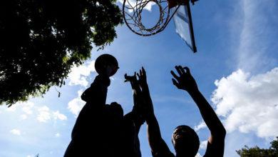 Photo of Parcela de brasileiros que praticam exercícios físicos aumenta 24%
