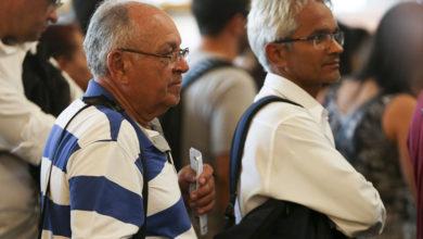 Photo of Registro para benefício continuado no CadÚnico vai até dia 31
