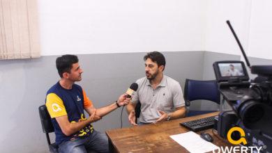 Photo of PANDEMIA – Pedritenses falam sobre impactos em suas áreas de atuação