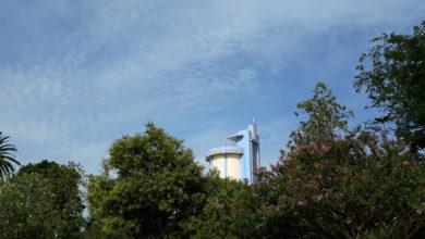 Photo of Tempo bom e céu limpo: confira a previsão do tempo para os próximos o fim de semana em Dom Pedrito