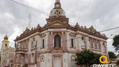 Photo of Após dúvidas sobre decreto anterior, prefeitura emite novo documento