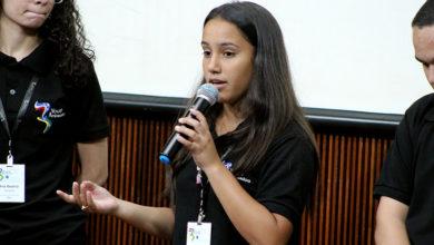 Photo of Representante pedritense do programa Jovens Embaixadores fala sobre experiências nos Estados Unidos