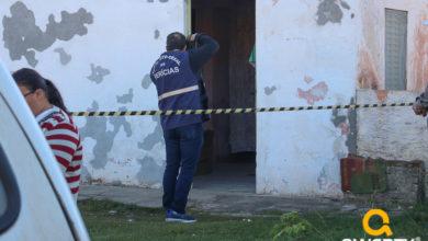 Photo of Jovem de 17 anos morre esfaqueado nesta madrugada