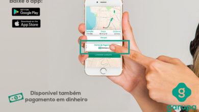 Photo of Garupa chega a Dom Pedrito como uma nova opção de serviço barato e de qualidade