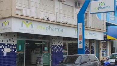 Photo of MV Pharma realizará grande evento em comemoração ao Dia das Mães
