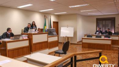 Photo of TRIBUNAL DO JÚRI | Relação de jurados do mês de julho