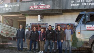Photo of Casa do Pedreiro oferece condições de pagamento especiais