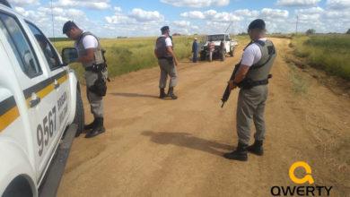 Photo of Associação dos Sargentos, Sub-Tenentes e Tenentes da BM emitem alerta a sociedade gaúcha