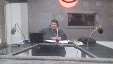 Photo of Vakinha Online arrecada recursos para cirurgia do radialista Jeferson Souza