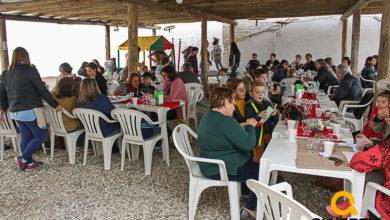 Photo of Gulosos Delivery oferece espaço para festas privadas