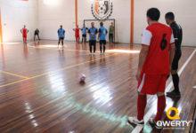 Photo of Vem aí o 4° Campeonato de Futsal dos Comerciários