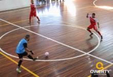 Photo of Inscrições abertas para o 4° Campeonato de Futsal dos Comerciários