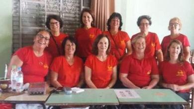 Photo of Casa da Amizade promove Feirão Econômico