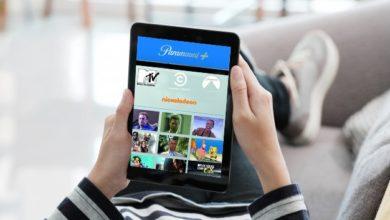 Photo of Qwerty Internet disponibiliza serviço de streaming da Paramount+ para clientes