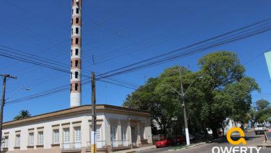 Photo of Quarta-feira de forte calor em Dom Pedrito