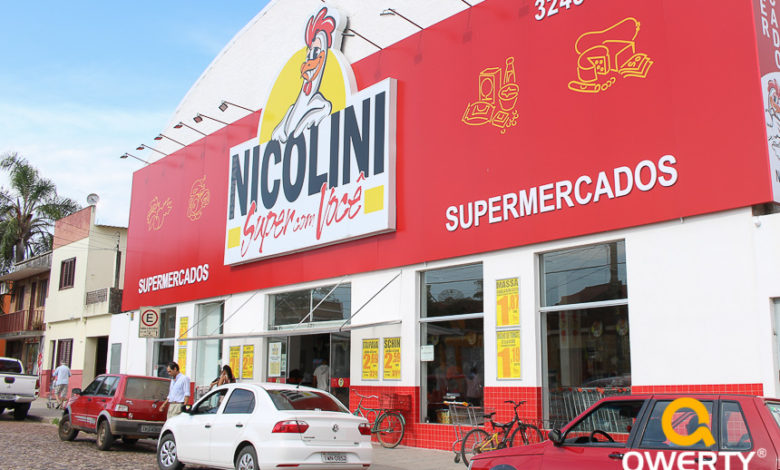 Photo of Confira as ofertas do Supermercado Nicolini para o Ano Novo