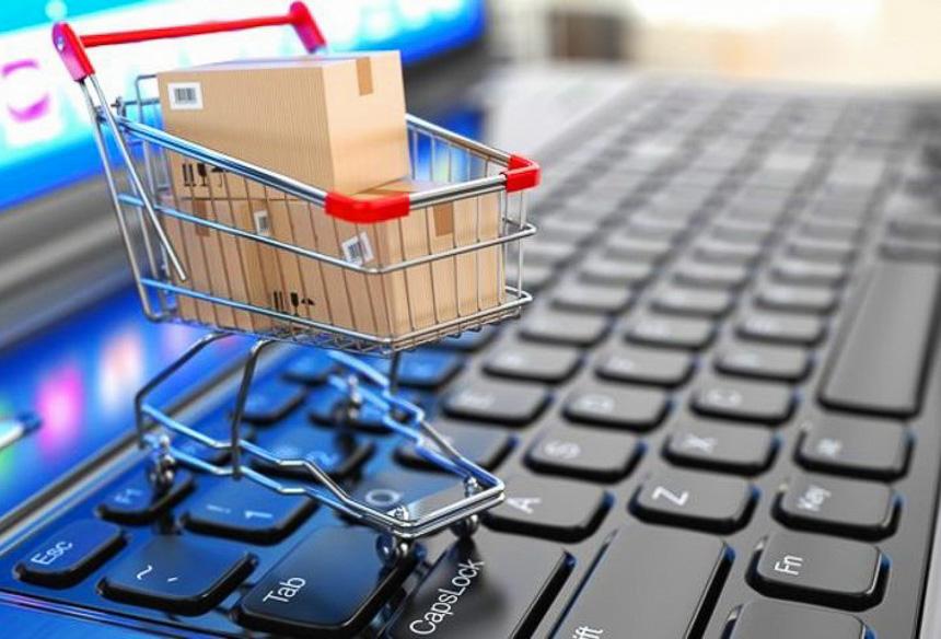 ESTELIONATO – pedritense comprou pela internet e não recebeu o produto –  Qwerty Portal