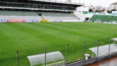 Photo of E.C. Juventude, de Caxias do Sul, divulga datas de teste para categorias de base do clube