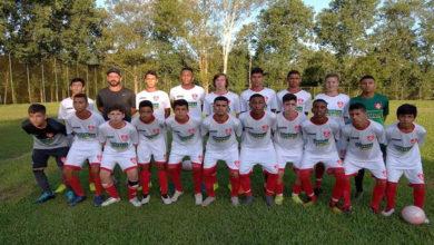 Photo of Guarany / CT Renato Martins acumula bons resultados na Copa Cidade Verde
