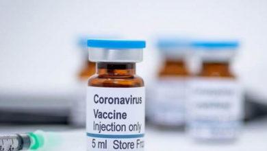 Photo of Vacina contra coronavírus será testada em 2 mil brasileiros