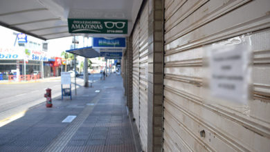 Photo of Comércio é liberado para abrir em cidades do RS mesmo com decreto estadual de restrição
