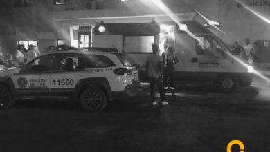 Photo of Qwety Editorial – Caso Emanuelle e o alerta para a Saúde em Dom Pedrito