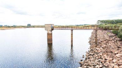 Photo of Em frente contra o Covid-19, Bagé proíbe corte de água por 60 dias