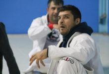 Photo of Pedritense assume o comando da Gracie Sydney, uma das maiores escolas de jiu-jitsu da Austrália.