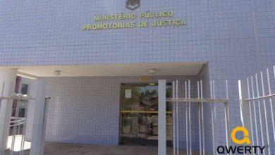Photo of ATENÇÃO JURADOS SORTEADOS | Júri do dia 7 de julho foi cancelado