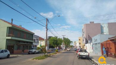 Photo of Dia de sol