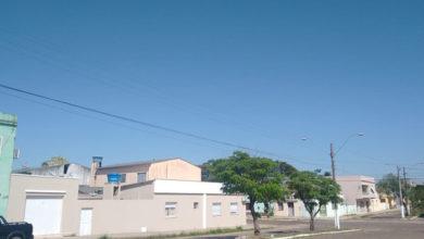 Photo of Terça-feira de sol e tempo firme em Dom Pedrito