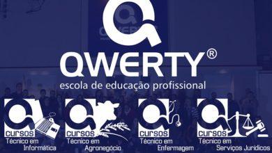 Photo of Qwerty Escola promove encontros educacionais via internet