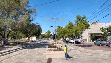 Photo of Chuva deve retornar ao município na próxima semana