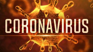 Photo of COE divulga novo informativo sobre o coronavirus em Dom Pedrito